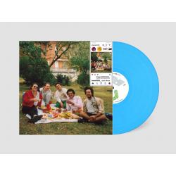 Boost 3000- Quel album