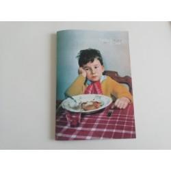 ANNA- Guilt- CD Magazine