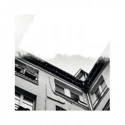 Vinyle : Bajram Bili...